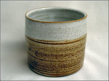 Penderleath Pottery Bowl